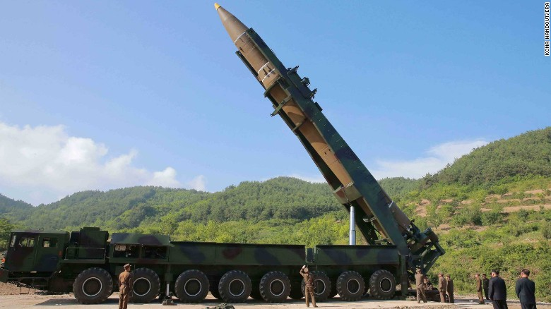 170704112422-02-north-korea-missile-launch-0704-restricted-exlarge-169.jpg