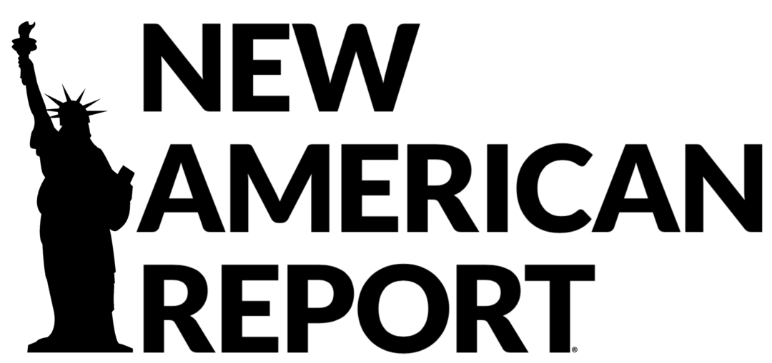 New American Report