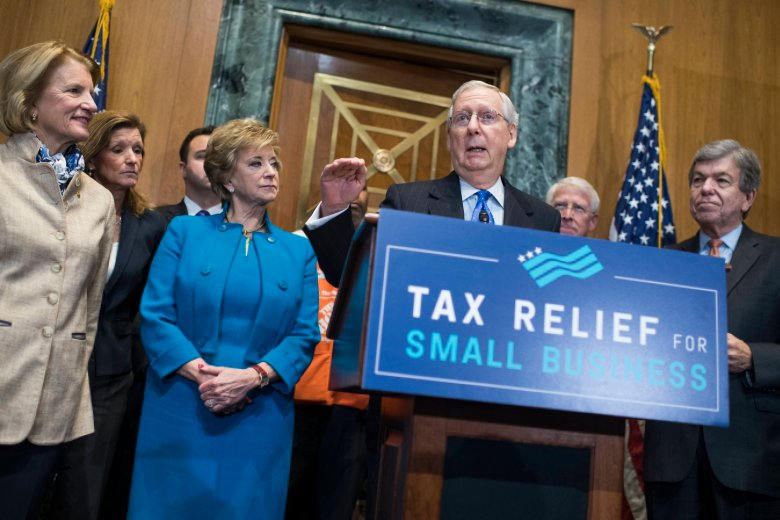 171130-senate-tax-bill-5-things.jpg