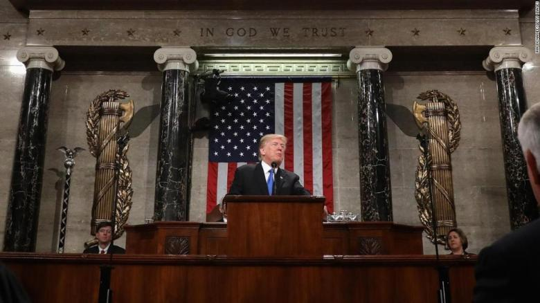 180130234404-donald-trump-state-of-the-union-012-super-tease.jpg