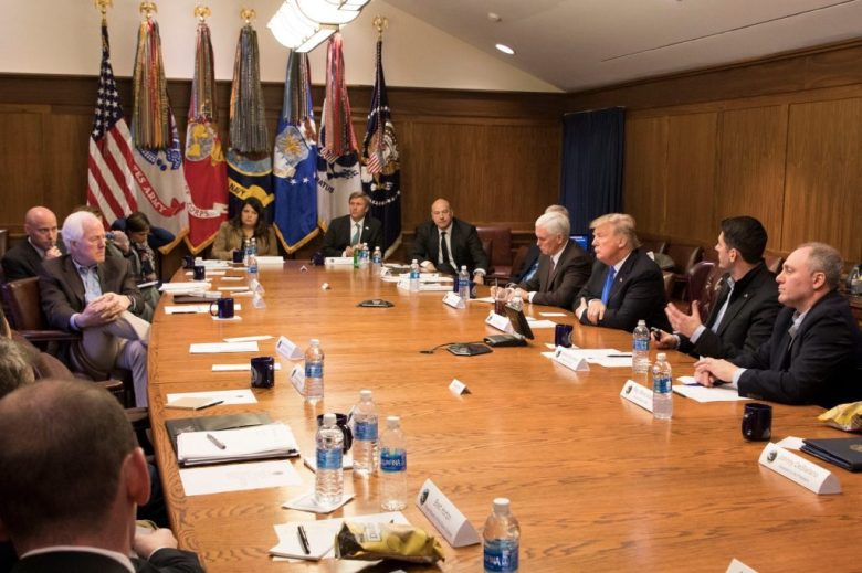 Photo-2-from-Working-Session-at-the-Republican-Congressional-Leadership-Retreat-1024x682.jpg