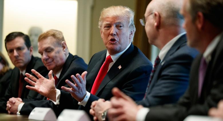 trump-trade-getty